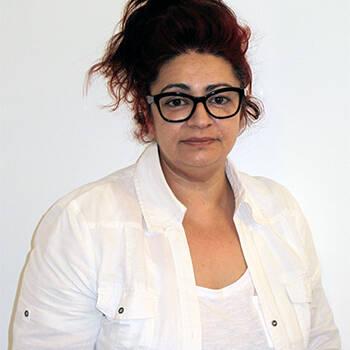 Ana Paula Albuquerque