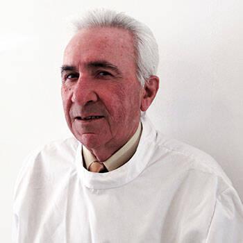 Dr. António Costa Pereira
