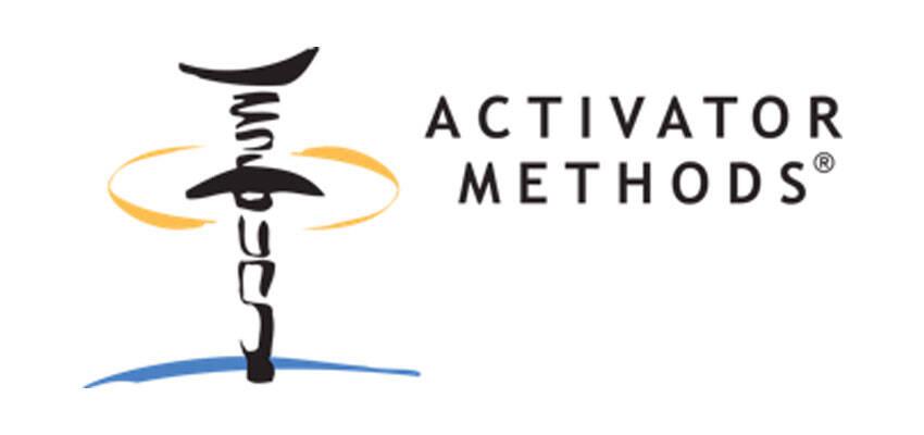 Activador Method